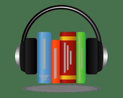AudioBook MANUAL DA PREGAÇÃO BÍBLICA