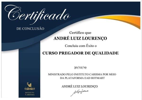 certificado_pregador_de_qualidade