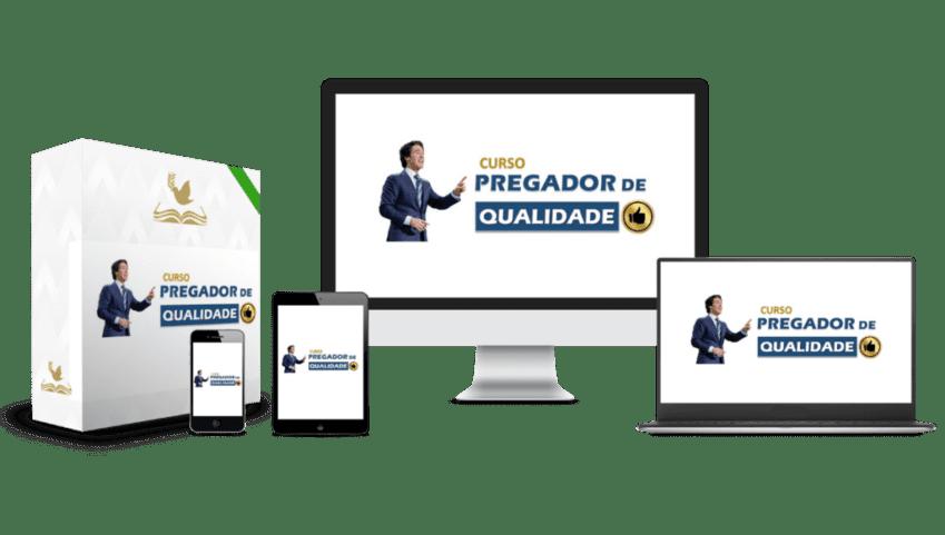 Kit-curso-de-pregadores