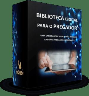 curso pregador qualidade