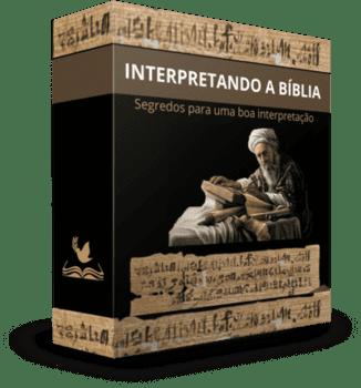 interpretando-a-báblia-pregador