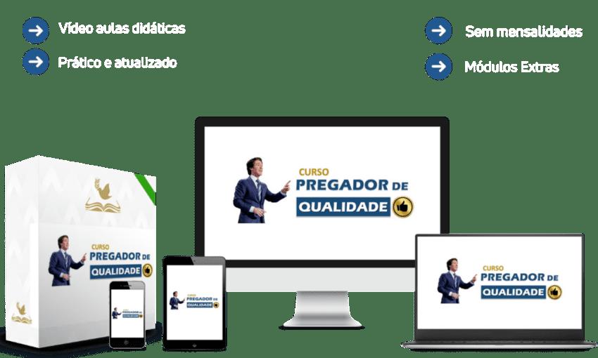 kit-curso-de-pregador-18-07-1024x614