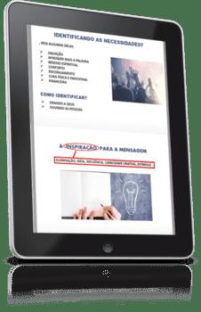 manual-curso-pregação