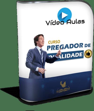 caixa moderna curso pregador de qualidade_400x474