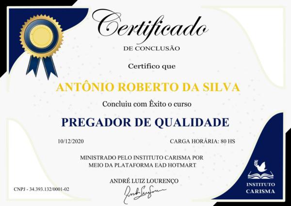 CERTIFICADO-PREGADOR-QUALIDADE