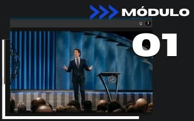curso de pregador-mod-1