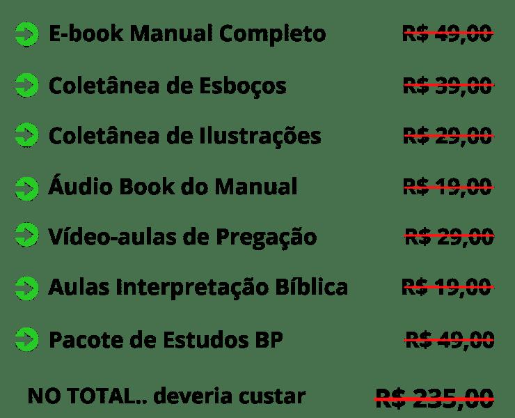 Manual pregação-29-04