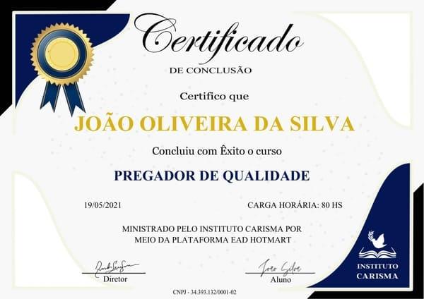 CERTIFICADO CURSO PREGADOR-19-05