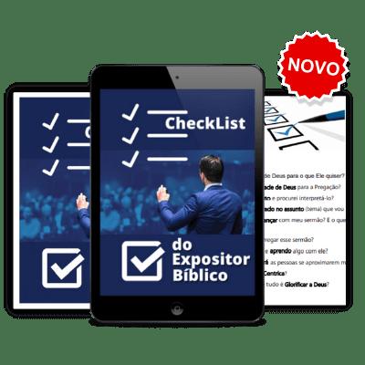 checklist-pregador-qualidade
