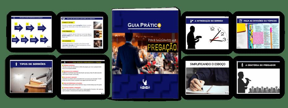 e-book gratis guia pratico iniciantes na pregação